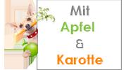 Apfel-Möhre_small