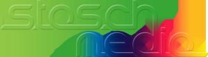 stasch-media-logo