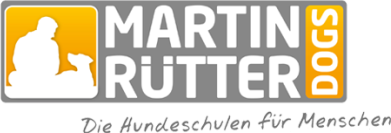 Martin-Ruetter-Dogs-Halle-Naumburg