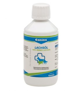 lachsoel250ml